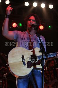 Joe Nichols 2012_0811 (36)