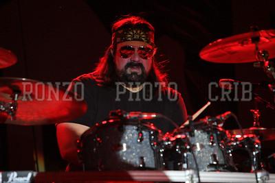 Joe Nichols 2012_0811 (127)