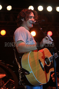 Joe Nichols 2012_0811 (212)
