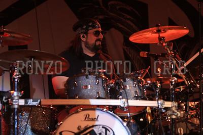 Joe Nichols 2012_0811 (125)