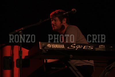 Joe Nichols 2012_0811 (175)