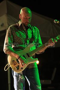 Joe Nichols 2012_0811 (5)