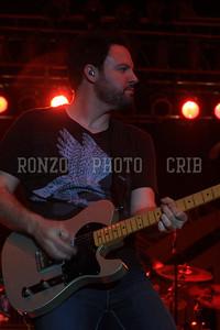 Joe Nichols 2012_0811 (31)