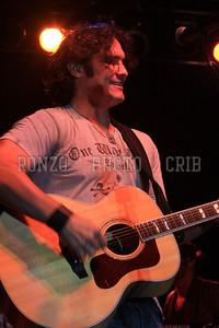 Joe Nichols 2012_0811 (17)