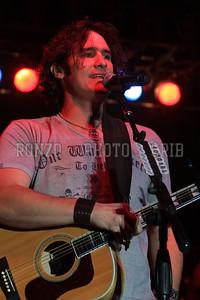 Joe Nichols 2012_0811 (33)