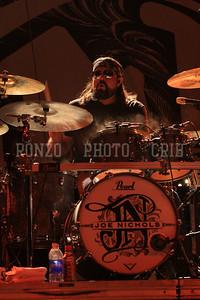 Joe Nichols 2012_0811 (7)