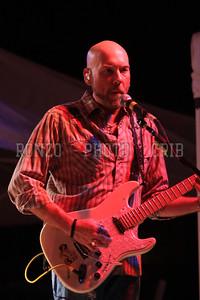 Joe Nichols 2012_0811 (47)