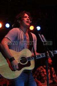 Joe Nichols 2012_0811 (24)