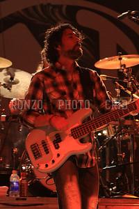 Joe Nichols 2012_0811 (10)