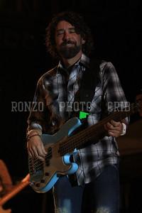 Joe Nichols 2012_0811 (214)