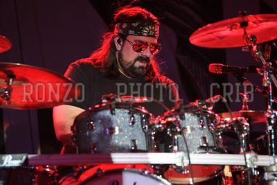 Joe Nichols 2012_0811 (131)