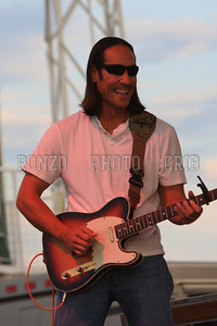 JASON BOLAND 2012_0811 (131)