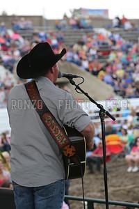 Jody Schmidt Band 2013_0809-085