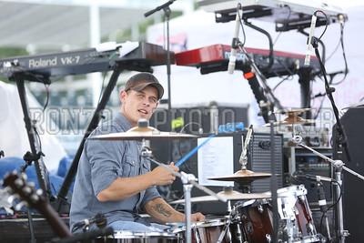 Jody Schmidt Band 2013_0809-061