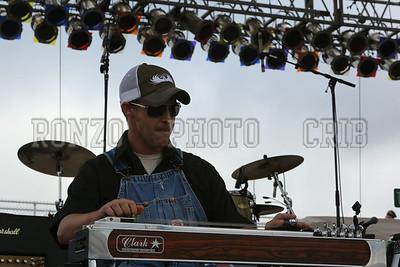 Jody Schmidt Band 2013_0809-024