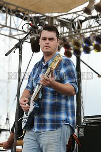 Jody Schmidt Band 2013_0809-002