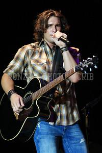 JOE NICHOLS 2011_0806-031a