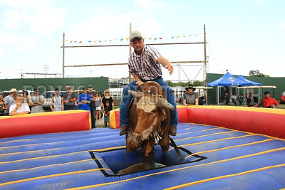 Bull Ride 2011_0811-038
