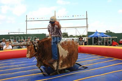 Bull Ride 2011_0811-046