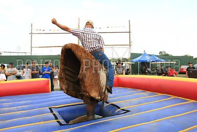 Bull Ride 2011_0811-043