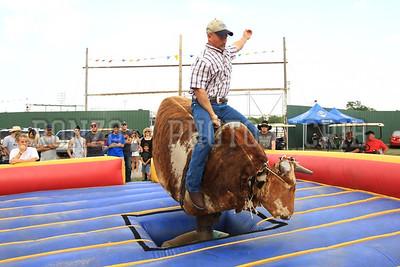 Bull Ride 2011_0811-039