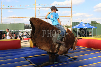 Bull Ride 2011_0811-003