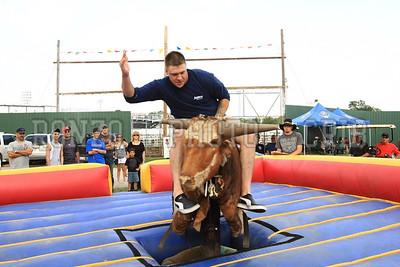 Bull Ride 2011_0811-023