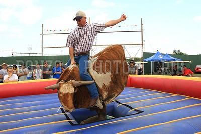 Bull Ride 2011_0811-044