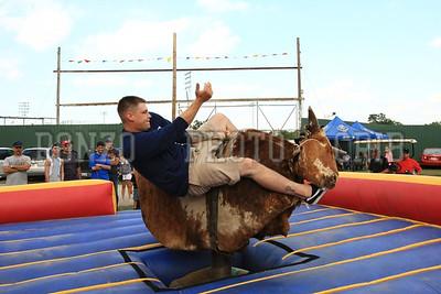 Bull Ride 2011_0811-028