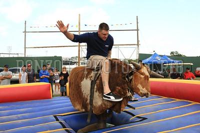 Bull Ride 2011_0811-024