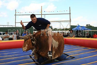 Bull Ride 2011_0811-022