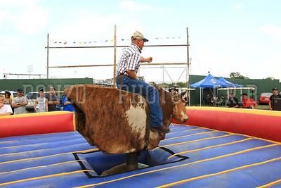Bull Ride 2011_0811-042