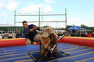 Bull Ride 2011_0811-027