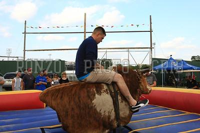Bull Ride 2011_0811-020