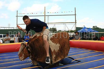 Bull Ride 2011_0811-021