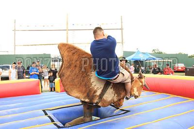 Bull Ride 2011_0811-030