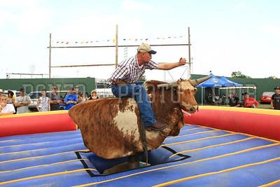 Bull Ride 2011_0811-041