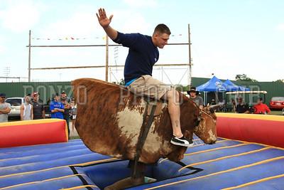 Bull Ride 2011_0811-025