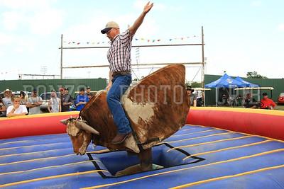 Bull Ride 2011_0811-035