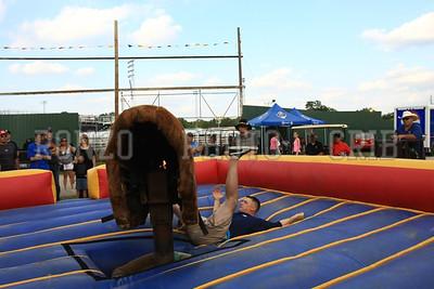 Bull Ride 2011_0811-032