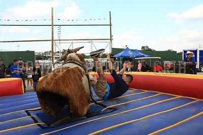 Bull Ride 2011_0811-031