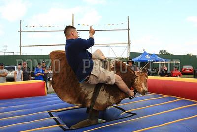 Bull Ride 2011_0811-029