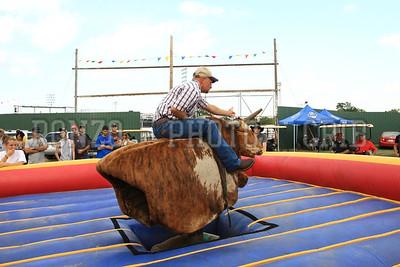 Bull Ride 2011_0811-033