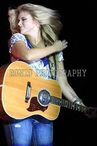 Miranda Lambert 1 2008_0811-459