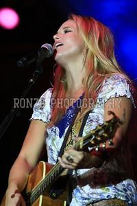 Miranda Lambert 1 2008_0811-155