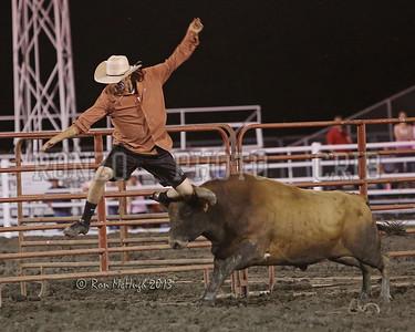 NFPB Bull Riding & Bull Fighting 2013_0813-1221a