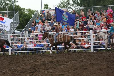 NFPB Bull Riding & Bull Fighting 2013_0813-006