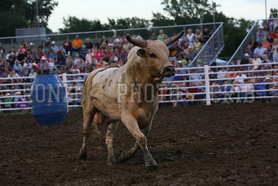 NFPB Bull Riding & Bull Fighting 2013_0813-058