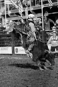 NFPB Bull Riding & Bull Fighting 2013_0813-1091a