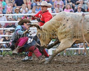 NFPB Bull Riding & Bull Fighting 2013_0813-053a